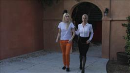 Reform School Girls 3 Scene 2