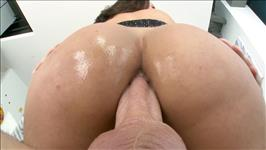 All Anal Service 2