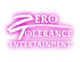 Zero Tolerance Adult Films 80