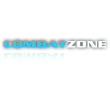 Combat Zone / Filly Films