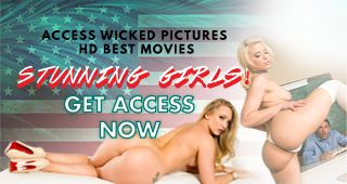 Wicked HD Titles