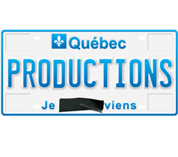 My Quebec Productions