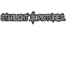 Starlight Pictures